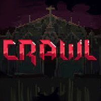 Game Box for Crawl (PC)