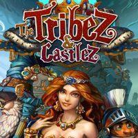 The Tribez & Castlez (WWW cover