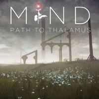Okładka MIND: Path to Thalamus (PC)
