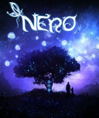 Okładka N.E.R.O: Nothing Ever Remains Obscure (Switch)