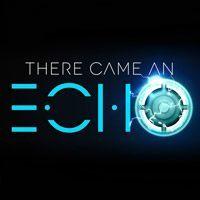 Okładka There Came an Echo (PC)