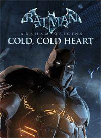 batman arkham origin crack torrent