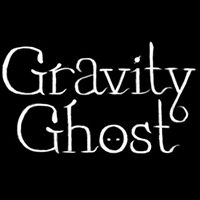 Game Box for Gravity Ghost: Deluxe Edition (PS4)