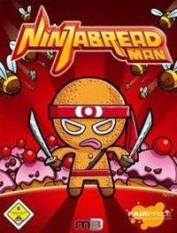 ninjabread man pc