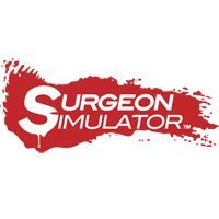 Game Box for Surgeon Simulator Touch (AND)