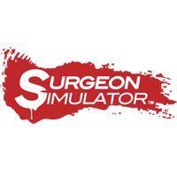 Okładka Surgeon Simulator A&E Anniversary Edition (PS4)