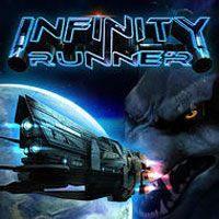 Okładka Infinity Runner (PC)