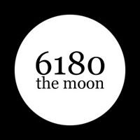 6180 the moon (3DS cover