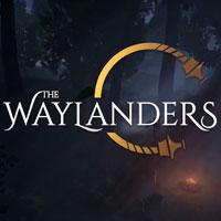 Okładka The Waylanders (PC)