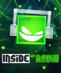Game Box for Inside My Radio (PC)