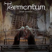 Okładka Tormentum: Dark Sorrow (PC)