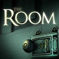 Okładka The Room (PC)