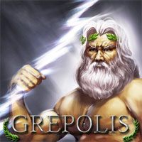 Game Box for Grepolis (AND)