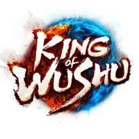 King of Wushu (PS4 cover