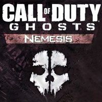 Game Box for Call of Duty: Ghosts - Nemesis (PC)