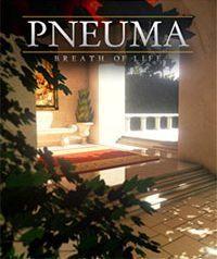 Okładka Pneuma: Breath of Life (PC)