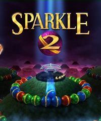 Game Box for Sparkle 2 (PS4)