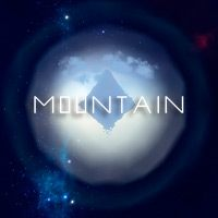 Game Box for Mountain (AND)