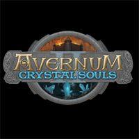 Okładka Avernum 2: Crystal Souls (PC)