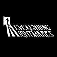 Okładka Neverending Nightmares (iOS)