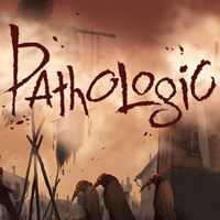 Okładka Pathologic 2 (PC)