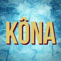 Okładka Kona (PC)