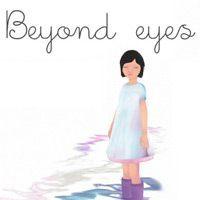 Okładka Beyond Eyes (XONE)