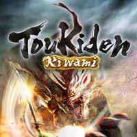 Okładka Toukiden Kiwami (PC)