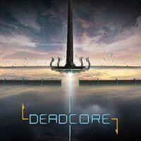 Okładka DeadCore (PC)