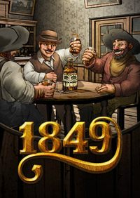 1849 (PC cover