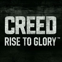 Okładka Creed: Rise to Glory (PC)