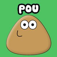Game Box for Pou (AND)