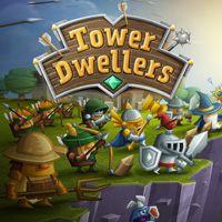 Game Box for Tower Dwellers (AND)
