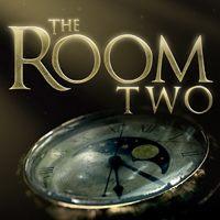 Okładka The Room Two (AND)