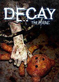 Okładka Decay: The Mare (PC)