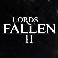 Okładka Lords of the Fallen 2 (PC)