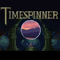 Game Box for Timespinner (PC)
