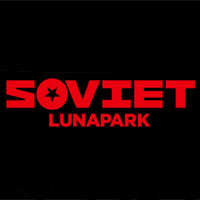 Game Box for Soviet Lunapark VR (PS4)