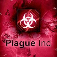 Game Box for Plague Inc. (AND)