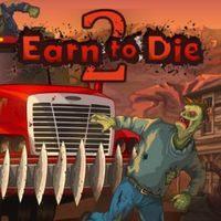 Okładka Earn to Die 2 (AND)