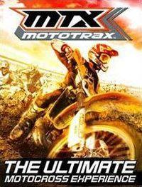 mtx mototrax completo