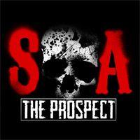 Okładka Sons of Anarchy: The Prospect (iOS)