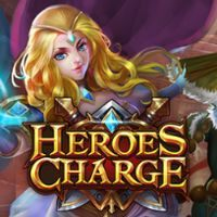 Game Box for Heroes Charge (iOS)