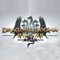 Okładka Dragon's Dogma Online (PC)