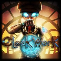 Game Box for Clockwork (iOS)