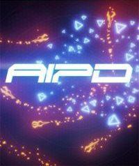 Okładka AIPD (PS4)