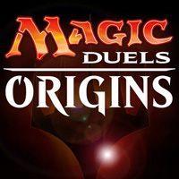 Game Box for Magic Duels: Origins (XONE)