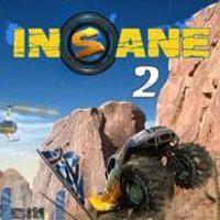 Okładka Insane 2 (PC)