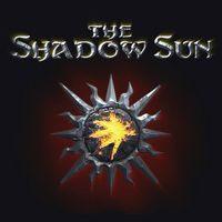 Okładka The Shadow Sun (iOS)