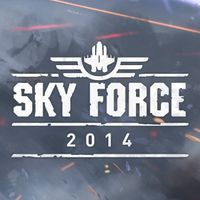 Game Box for Sky Force 2014 (AND)